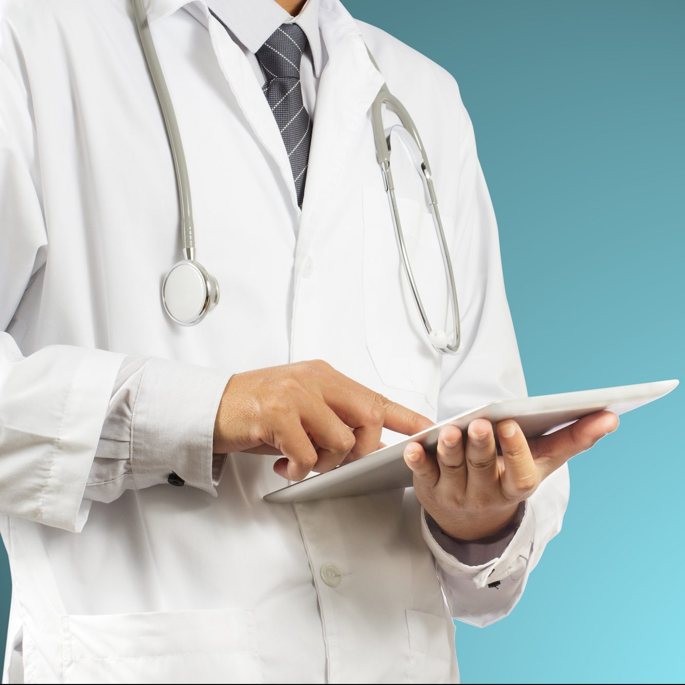 telemedicine-services